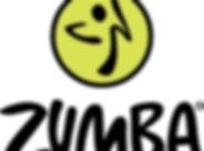 Zumba Logo_Primary.jpg