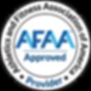 AFAA+ProviderLogo-2Toned.png