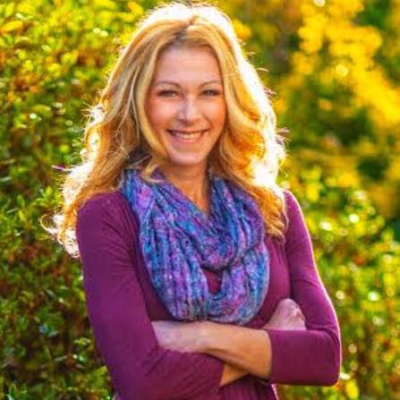 Christine Conti