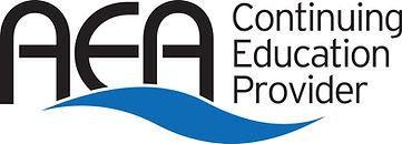 AEA_CEC Provider final.jpg