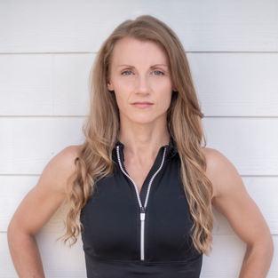 Jenni Patterson LaCour