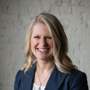 Kristi Farmer, MS, CPT-ACSM, OTC