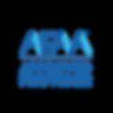 AFAA Provider Logo.png