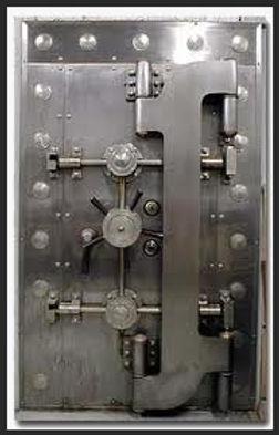 vault door opening specialists