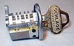 winnipeg key restricted