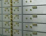 safe deposit boxes drilled,opened, repaired, keys cut