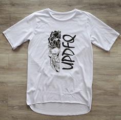 t-shirt oversize skull bianca.jpg