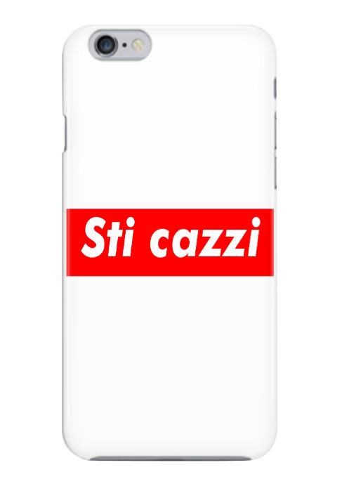 STI CAZZI COVER.jpg