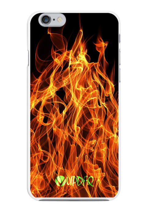 FIAMME COVER.jpg
