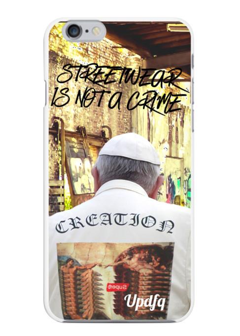 STREETWEAR POPE.jpg