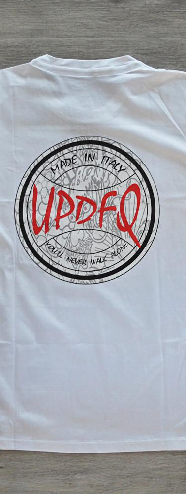 t-shirt-crew-updfq-retro.jpg