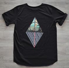 t-shirt oversize no fear.jpg
