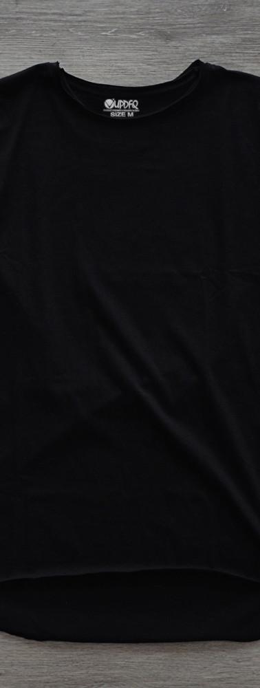 t-shirt-oversize-black-updfq-fron
