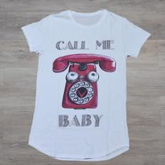 long-t-shirt-call-me-updfq.jpg