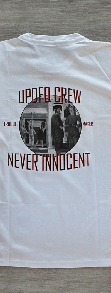 t-shirt-innocent-updfq-retro.jpg