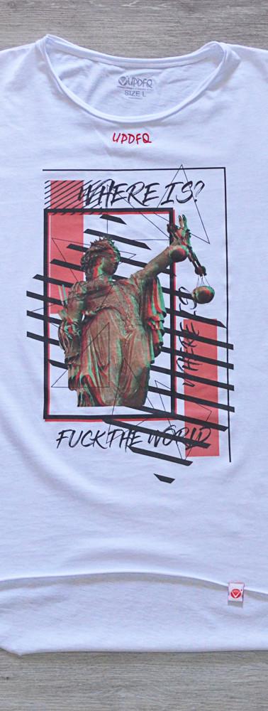 t-shirt-oversize-law-updfq.jpg