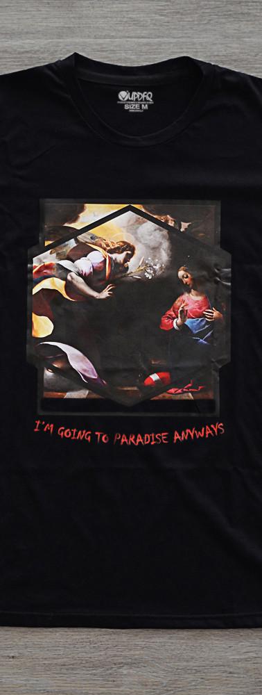 t-shirt-annunciation-updfq-fronte-abbigl