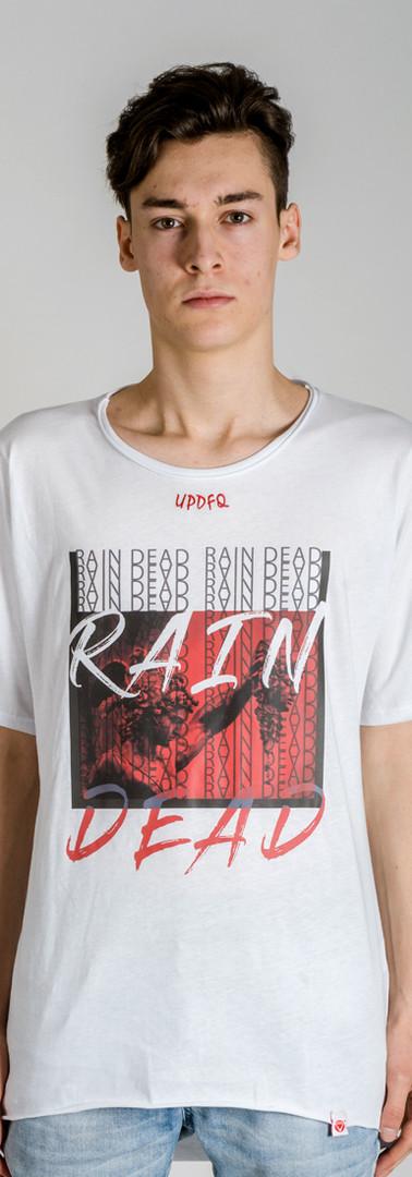 t-shirt-oversize-rain-dead-modello-front