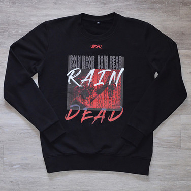 felpa-street-rain-dead-updfq.jpg