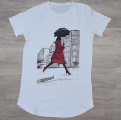 long-t-shirt-rain-updfq.jpg