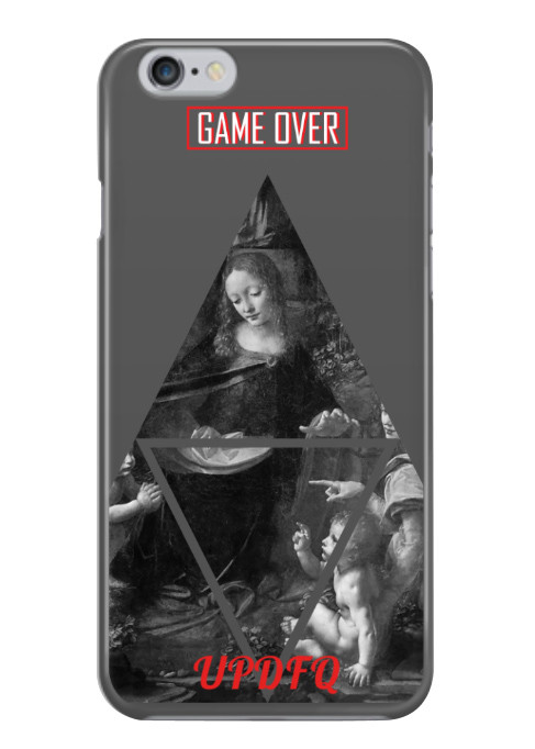 GAME OVER COVER.jpg