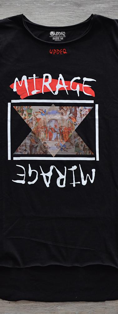 t-shirt-oversize-mirage-updfq-fronte.jpg