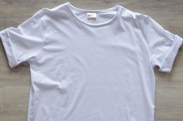 t-shirt-oversize-white-updfq.jpg
