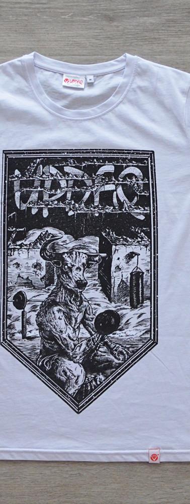 t-shirt-minotaur-updfq.jpg