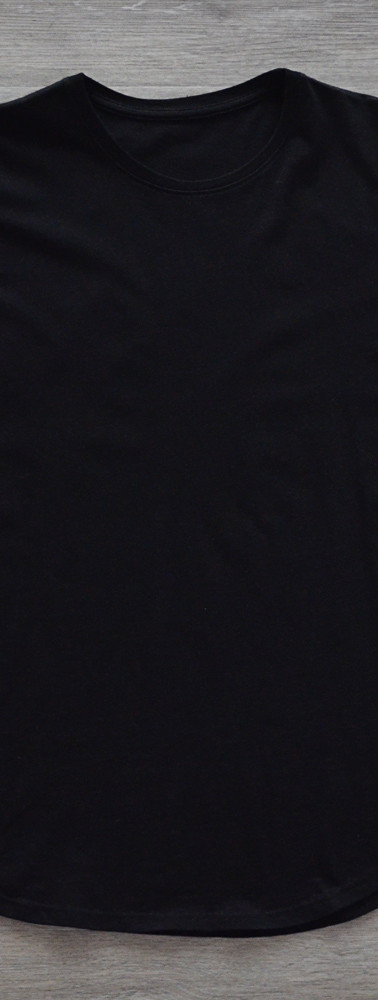 long-t-shirt-black-updfq.jpg