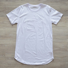long-t-shirt-white-updfq.jpg