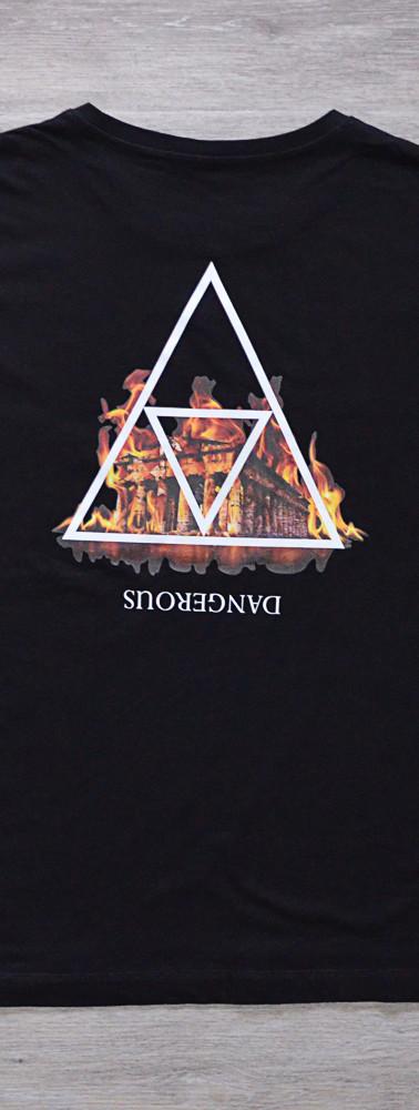 t-shirt-street-dangerous-retro-updfq.jpg