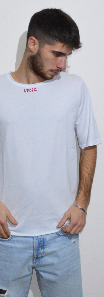 t-shirt oversize creation