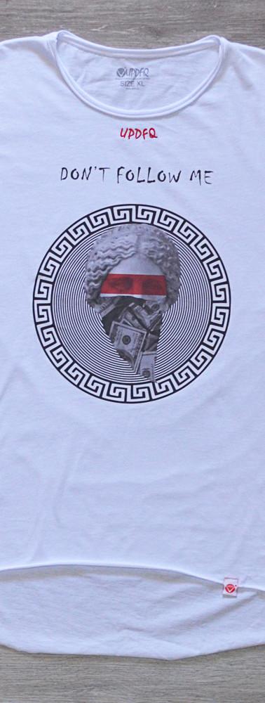 t-shirt-oversize-dollar-updfq.jpg