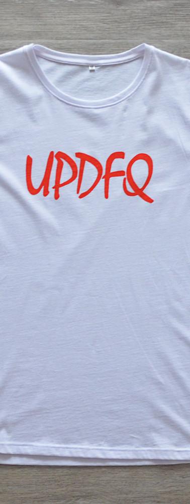 t-shirt-updfq-logo.jpg