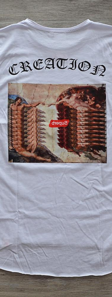t-shirt-oversize-creation-updfq-retro-ab