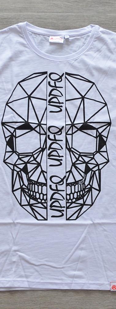 t-shirt-teschio-line-updfq.jpg