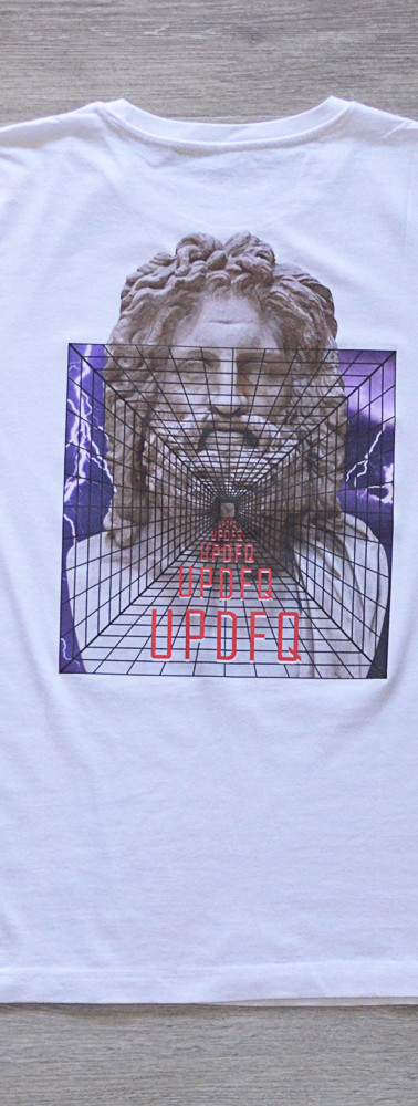 t-shirt-street-zeus-retro-updfq.jpg