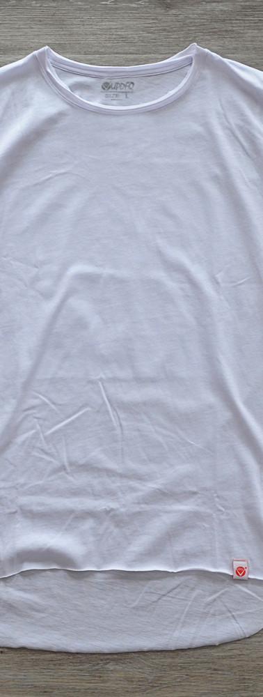 t-shirt-oversize-white-updfq