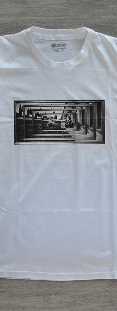 t-shirt-leonardo-updfq-fronte-abbigliame