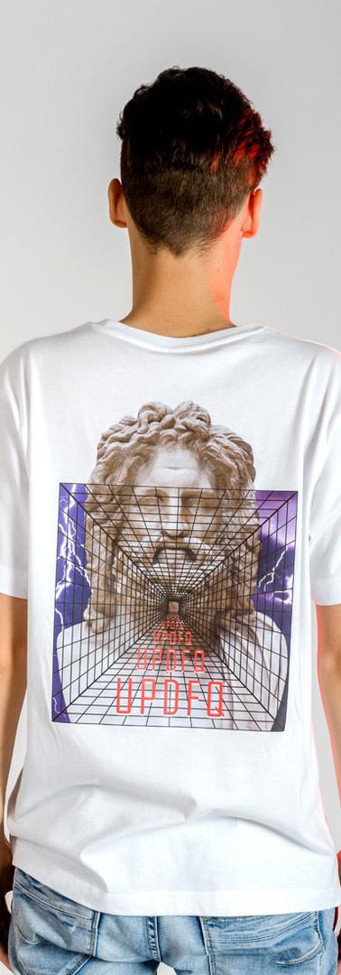 t-shirt-street-zeus-modello-retro-updfq.