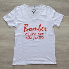 maglietta-bomber-di-sera-updfq.jpg