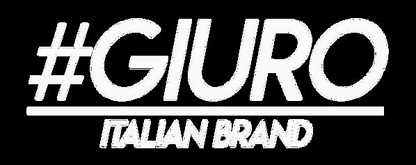 Giuro logo bianco.png