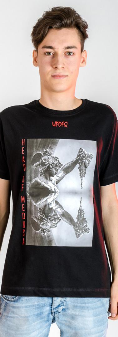 t-shirt-street-head-medusa-modello-updfq