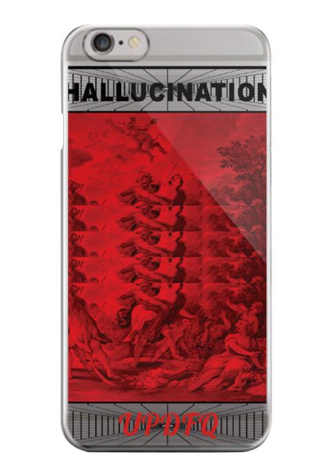 HALLUCINATION COVER.jpg