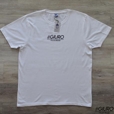 maglietta bianca giuro.jpg