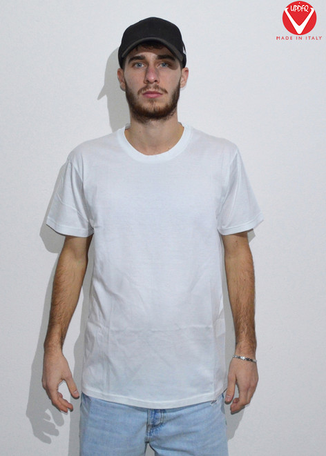 t-shirt street crew