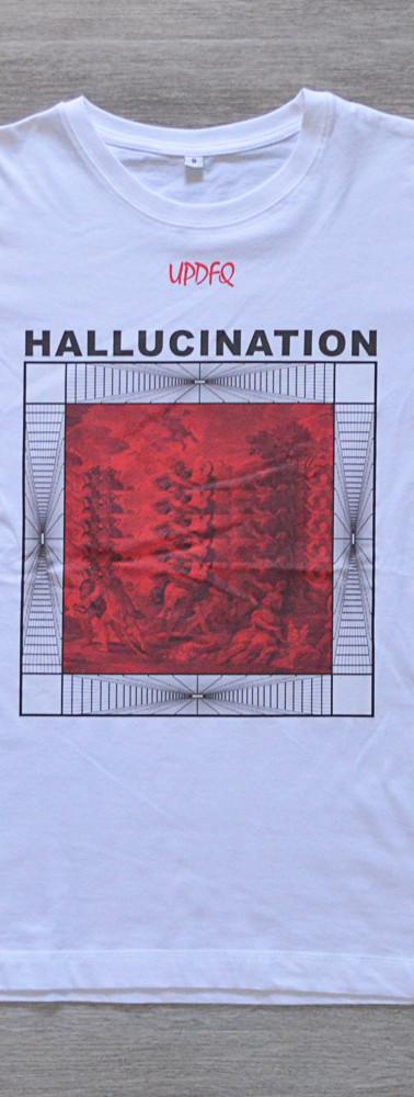 t-shirt-street-hallucination-updfq.jpg