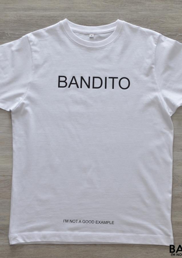 maglietta bianca bandito.jpg