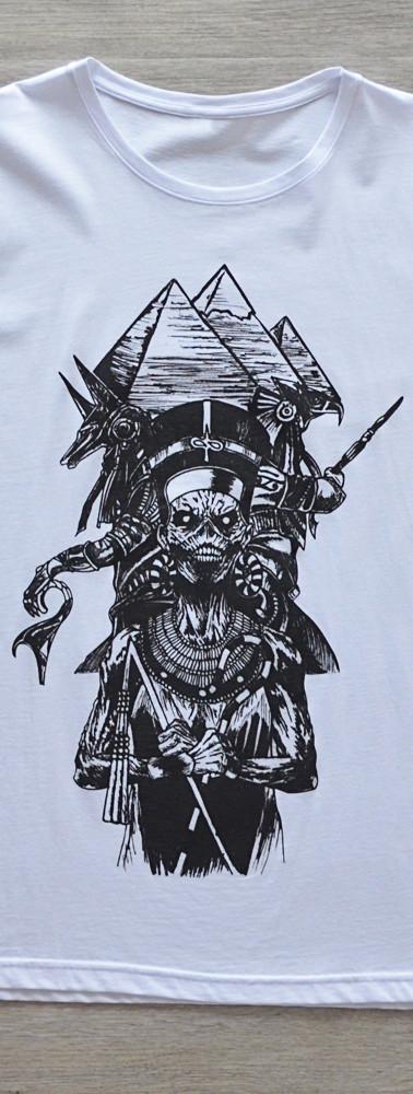 t-shirt-faraone-updfq.jpg