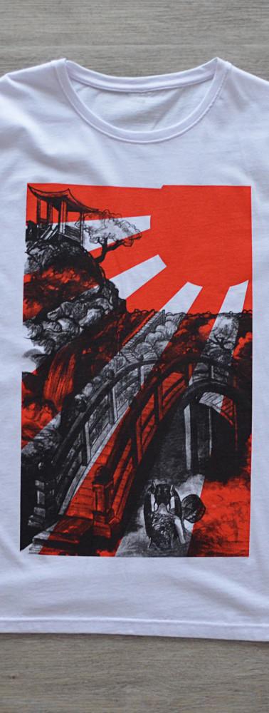t-shirt-giapponese-updfq.jpg